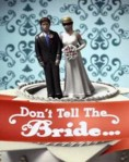 dont_tell_the_bride