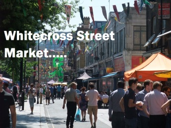whitecross street party web